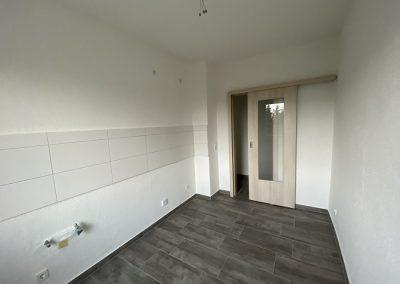 Wohnung_3-Raum_323OGli_4